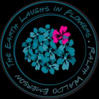KDK Flowers